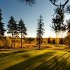 GolfStar Du som gärna spelar GolfStar Kungsängens Kings-bana – Läs detta!